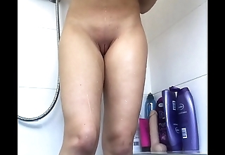 Girls4cock.com *** Sexy Teen Cums For You .. Panties Insertions in My Greedy Pussy &mdash_ My FREE Live ChatRoom is www.girls4cock.com/siswet19