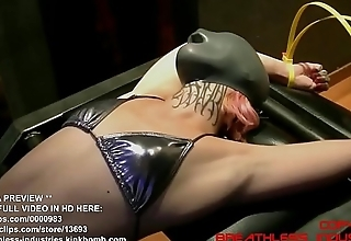 Numa Dungeon Heavy Breathplay 2