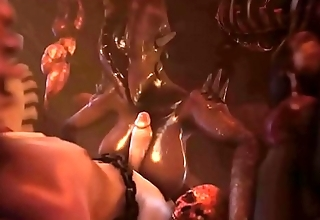 AGONY CUT CONTENT pc horror game walkthrough