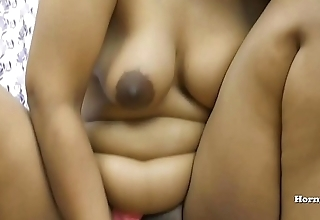 Dominating Indian sexy boss fucking employee pov roleplay surrounding Hindi &amp_ Eng