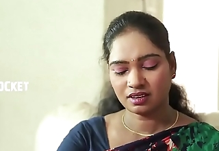 aunty sex in saree 1