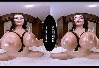 MatureReality - Mother has Massive Ultra Tits