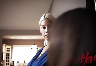 AllHerLuv.com - The Bully - Private showing
