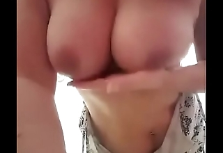 Desi big boobs