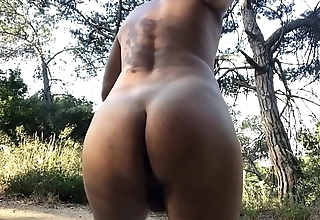 Fucking my pussy boy ass ing�nue
