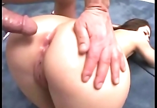Best Anal Compilation 03