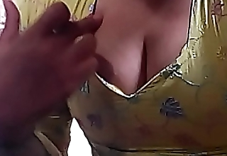 I love teasing my fans off in foreign lands of one's mind my busty cleavage and pulling my milky tits in foreign lands off in foreign lands of one's mind removing the top and make myself nude for you