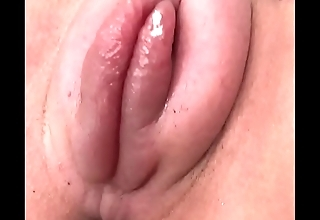 Anal and Fucking Compilation &mdash_ My FREE Live ChatRoom is www.girls4cock.com/siswet19