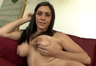 Horny babe Raylene gets her pussy finger fucked increased by licked by sexy slattern Lizz Taylor