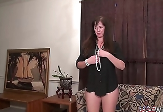 USAwives Compilation with Hot Only Matures